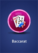 Baccarat Online Malaysia & Singapore