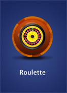 Roulette Online Malaysia & Singapore