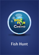 Fish Hunt Online Malaysia & Singapore