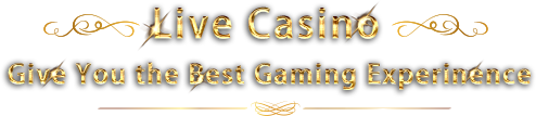 the best online casino experience