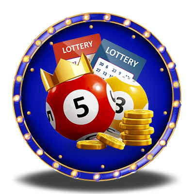 online lottery betting 4d